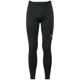 ODLO CALZAMAGLIA PERFORMANCE WARM