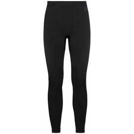 ODLO CALZAMAGLIA PERFORMANCE WARM ECO