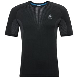 ODLO T-SHIRT MANICA CORTA PERFORMANCE WARM