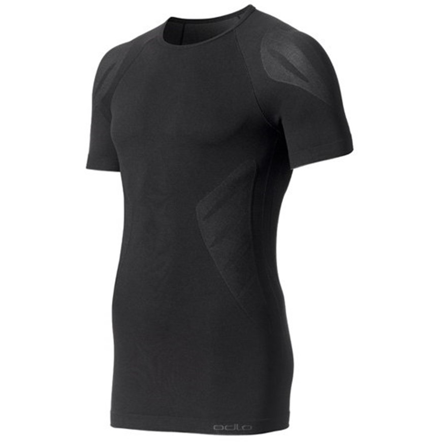 ODLO T-SHIRT MANICA CORTA LIGHT EVOLUTION