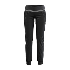 CRAZY IDEA PANTALONE EXIT LIGHT DONNA