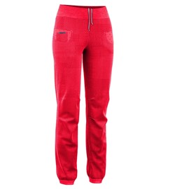 CRAZY IDEA PANTALONE ARIA LIGHT DONNA
