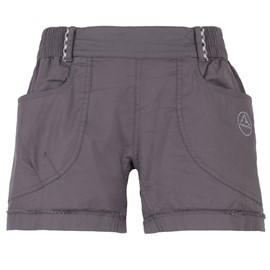 LA SPORTIVA ESCAPE SHORT DONNA
