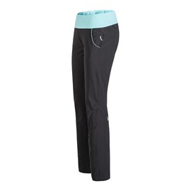MONTURA ENERGY TIME PANT DONNA