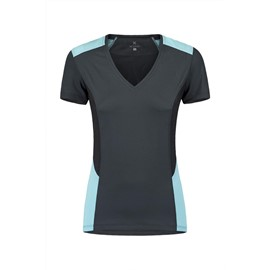 MONTURA OUTDOOR SUNNY T-SHIRT DONNA