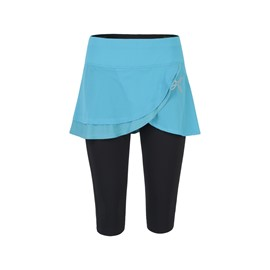 MONTURA RUN RACE SKIRT DONNA