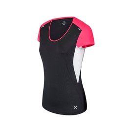 MONTURA RUN SUPER LIGHT T-SHIRT DONNA