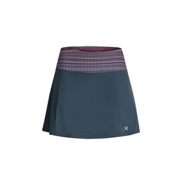MONTURA SENSI SMART SKIRT + SHORT DONNA