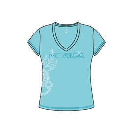 5ad6999f2d t-shirt/camicie - Passsport il tuo negozio di articoli sportivi a ...
