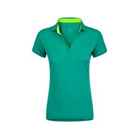 MONTURA OUTDOOR LIFE POLO DONNA