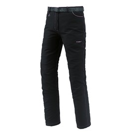 TRANGO WORLD PANTALONE ELBERT DONNA