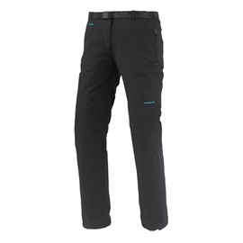 TRANGO WORLD PANTALONE FLEXA DONNA