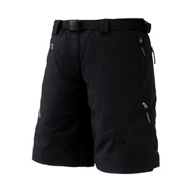 TRANGO WORLD SHORT ASSY DONNA