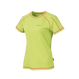 TRANGO WORLD T-SHIRT IMMA