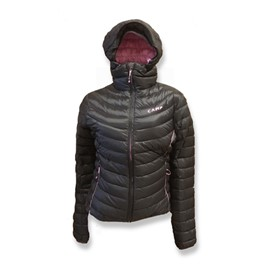 CAMP ED PROTECTION PIUMINO DONNA
