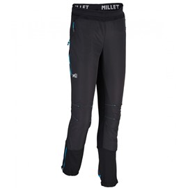 MILLET TOURING POWER PANT DONNA