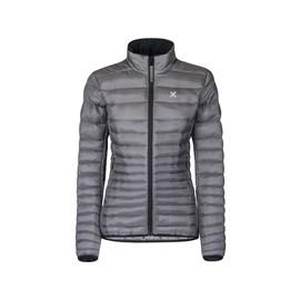 huge discount 5837a 7cc13 piumini/giacche imbottite - Passsport il tuo negozio di ...