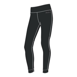 MONTURA FIT WALKING PANTALONE DONNA