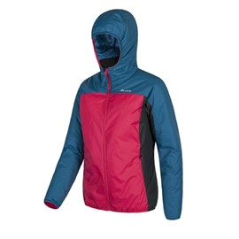 MONTURA OUTBACK HOODY GIACCA DONNA
