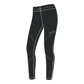 MONTURA RUN LOOK PANTALONE DONNA