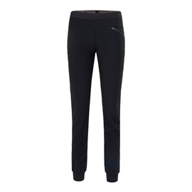 MONTURA SOUND WINTER PANT DONNA