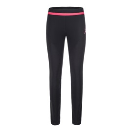 MONTURA THERMO FIT PANT DONNA