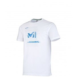 MILLET BE BOLD T-SHIRT
