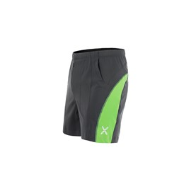 MONTURA FREE SYNT UP SHORT