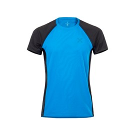 MONTURA OUTDOOR HILL T-SHIRT