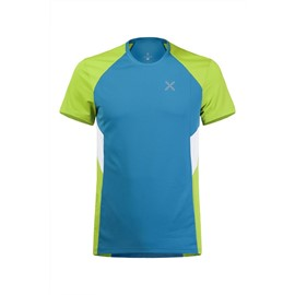 MONTURA OUTDOOR PERFORM 2 T-SHIRT
