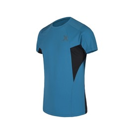 MONTURA OUTDOOR PERFORM T-SHIRT