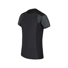 MONTURA OUTDOOR TRAIL 2 T-SHIRT