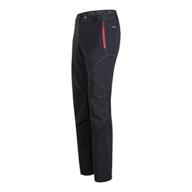 MONTURA VERTIGO LIGHT TECH PANTALONE