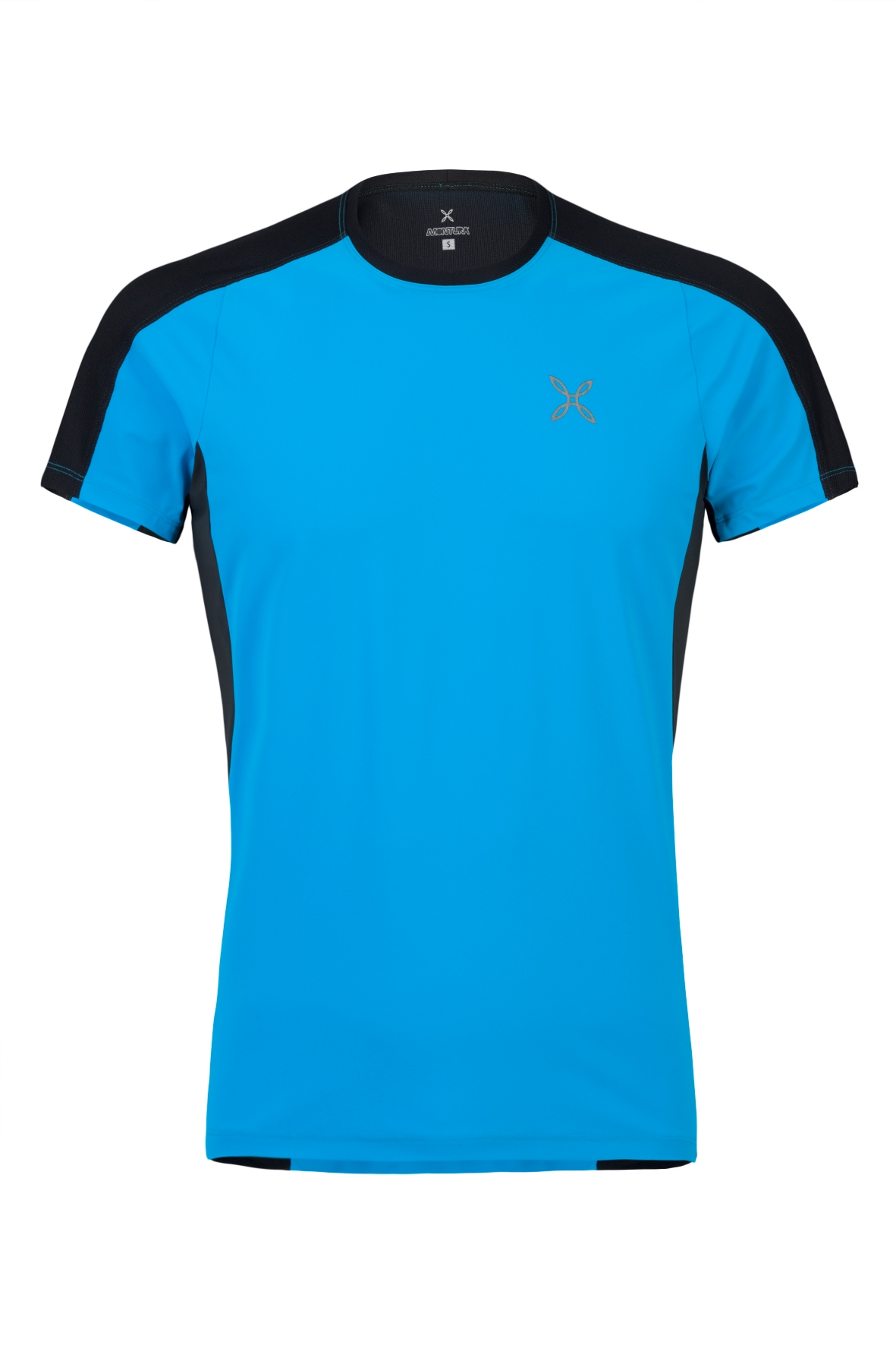 montura t shirt uomo  MONTURA ACTIVITY T-SHIRT - Euro 63,00 - t-shirt/camicie - Passsport ...