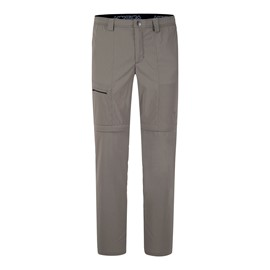 MONTURA TRAVEL ZIP OFF PANT
