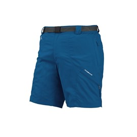TRANGO WORLD SHORT LIMUT