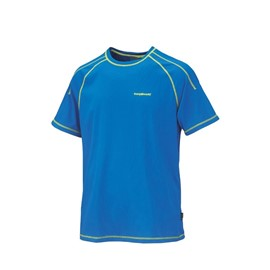 TRANGO WORLS T-SHIRT NAYAR