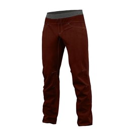 CRAZY IDEA PANTALONE COTONE JOKER