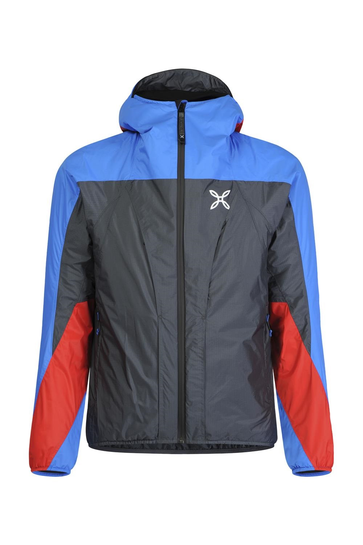 giacca donna montura xl