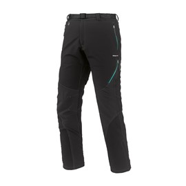TRANGO WORLD PANTALONE ARKAN