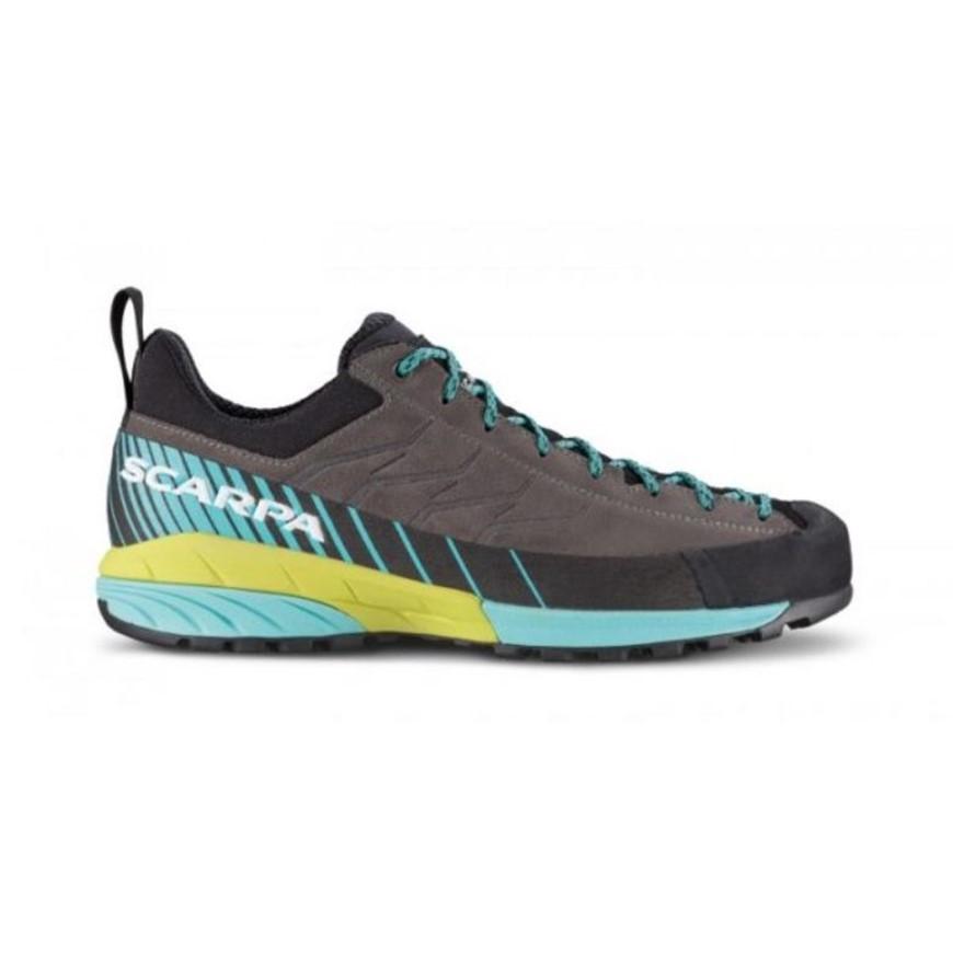 release date: 22b59 7433b SCARPA MESCALITO DONNA - Euro 139,00 - montagna scarpe ...
