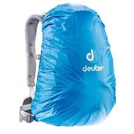 Deuter coprizaino mini