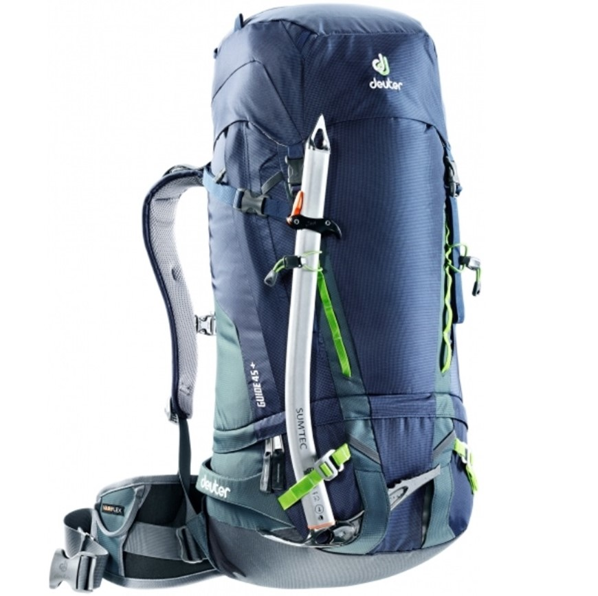Deuter Zaino guide 45 lt