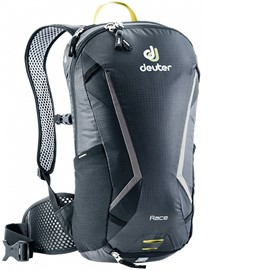 Deuter Zaino Race 8