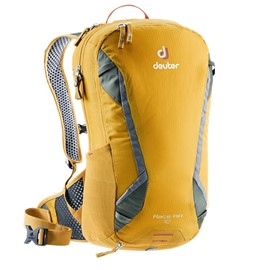 Deuter Zaino Race 10