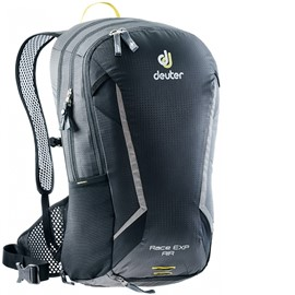 Deuter Zaino Exp Air 14+3
