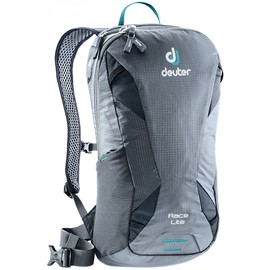 Deuter Zaino Race Lite