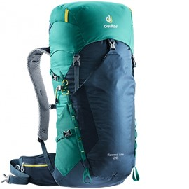 Deuter Zaino Speed Lite 26
