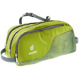 Deuter marsupio Washbag Tour 3