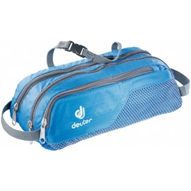 Deuter marsupio Washbag Tour 2